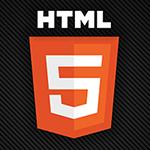 HTML5_Profile