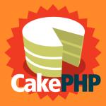 cake-logo1-150x1501
