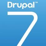 drupal-7-thems1-150x150