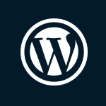 icon-wordpress-150x150