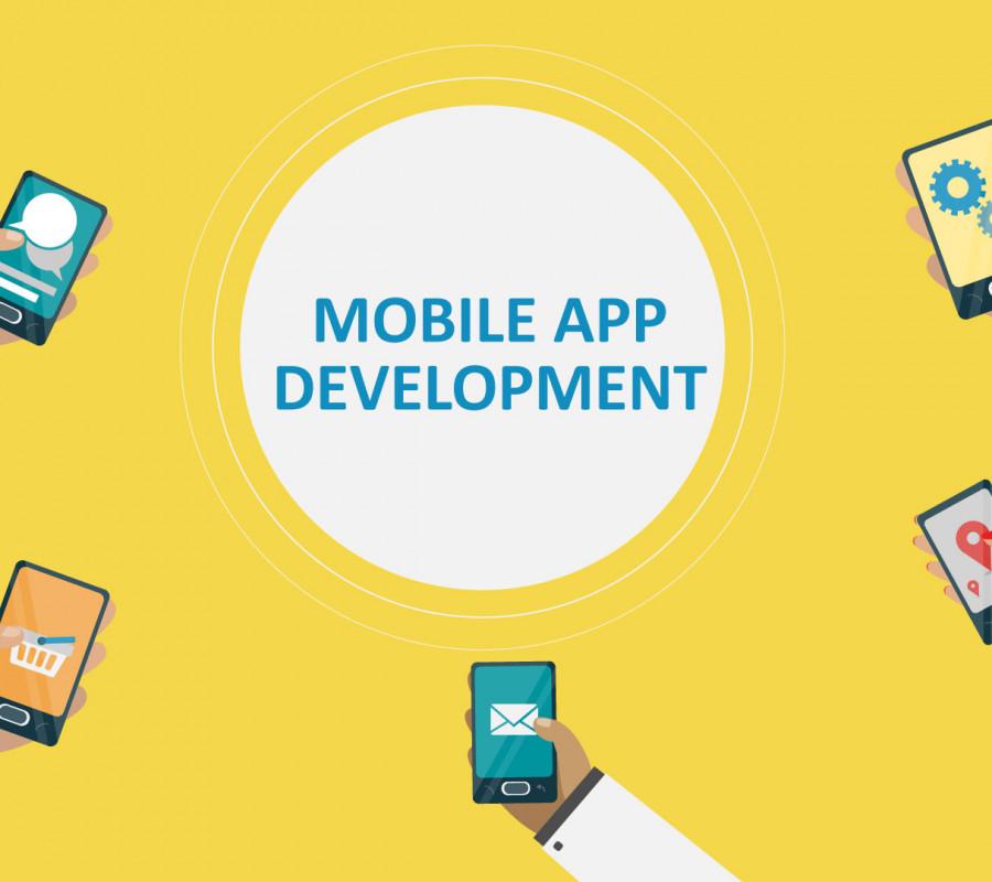 mobile-development-1