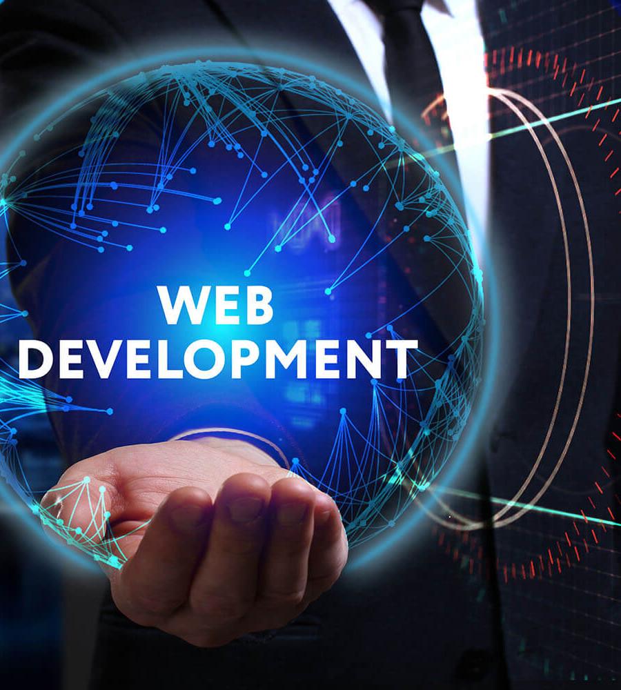 web_devr